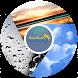 مركز رذاذ للأرصاد الجوية by Sauod Al-Mukhaini