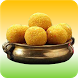 Indian Sweet Recipes by Top Best Free Apps by Sismatik, India
