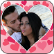 Love Photo Frames Free by Superior Technologies Inc.