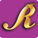 Rajesh Silver Pvt. Ltd. by Triologic