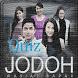 Jodoh Wasiat Bapak Quiz 2018 by tristandroid
