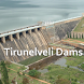 Tirunelveli Dams Water Level by Vasithwam