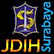 JDIH Kota Surabaya by Pemerintah Kota Surabaya