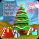 Feliz Navidad by Like apps