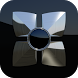 DEVANCE Next Launcher 3D Theme by scapemode