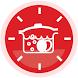 TimeBoil - как варить продукты by TimeBoil.Ru