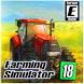 New Farming Simulator 18 Walkthrough