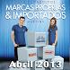 Guia Marcas Próprias Martins by Pick Céu