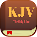 New King James Bible by Bible.Pro