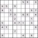 Sudoku - Easy