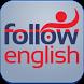 Follow English by Mir Eğitim ve Yazılım
