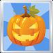 Тест - костюм на Хеллоуин by StartWarp