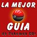 La mejor Guía para Pokemon GO by APPSWAL