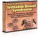 Irritable Bowel Syndrome by applearningpurpose - Halim
