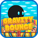 Gravity Bounce by Solution Revolution