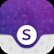 Slovak Keyboard - Slovak Translator - Slovak News by Alice McCoy