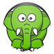 Animals Alphabet by BlueCircleApps