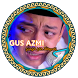 Sholawat Gus Azmi Surga yang tak dikenal by animil corp