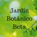 Jardín Botánico BETA by LievanoSan
