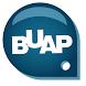Visión BUAP by BUAP