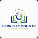 Berkeley County SD by Blackboard K-12