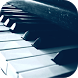 Utimate Piano Free Music by BraveHeartApps
