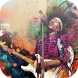 Blues Music Radio by SKYDEV Mobile
