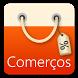 Esparreguera Comerços App by Comercios App