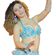 Hot Belly Dance by Esterbi