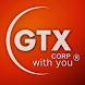 GTX Corp Smart Locator by GTX Corp