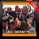 Lagu Palu Sulawesi Tengah -Lagu Anak Indonesia Mp3 by Learn Music Studio