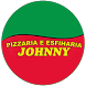 Pizzaria e Esfiharia Johnny by Ímã Digital