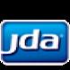 JRitty PhoneGap PriceChecker by David Malechek