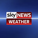 Sky News Weather by Sky News Aust