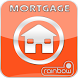 Mortgage Remortgage UK by Rainbow Group