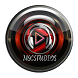 HotSpanish - Nuevas Canciones y Letra by mscstudios