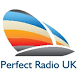 Perfect Radio Hits Mix by Nobex Technologies