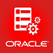 Oracle Policy Automation by Oracle America, Inc.