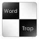 Word Game WordTrap by DelSys Technologies