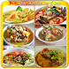 109 Resep Soto & Sup Populer by dosenandroid