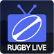 Rugby World Cup Live by GZ Systems Ltd.