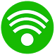 Wi-Fi Settings by Saphira Entertainment