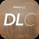 Destiny Life Church