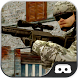 Gunner City War by Smart Games Free