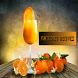 Healthy Juice Diet Recipes by sunil prajapati