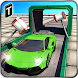 Extreme Car Stunts 3D by Tapinator, Inc. (Ticker: TAPM)