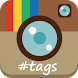 InstaHelper for Instagram by Tokuloko Games