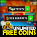 cheat 8 ball pool prank by traveler inc