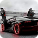 Super Cars Wallpaper by Master Developer