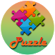Puzzle by Wasiyou Technology